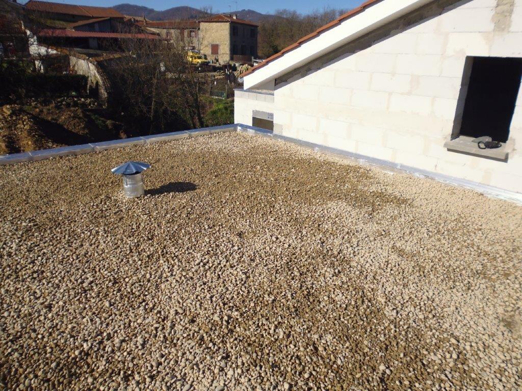 isolation thermique nord isere etancheite terrasse isle d 39 abeau etancheite de mur enterre. Black Bedroom Furniture Sets. Home Design Ideas