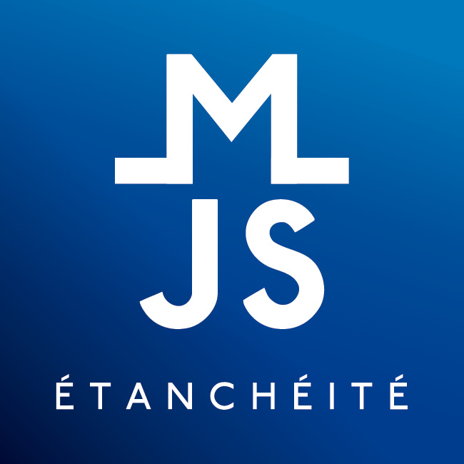 MJS ETANCHEITE V2017