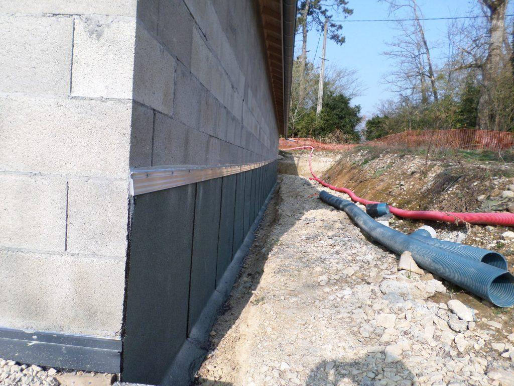 etancheite de mur enterre cobras etancheite par bitume chassieux etancheite toiture genas. Black Bedroom Furniture Sets. Home Design Ideas