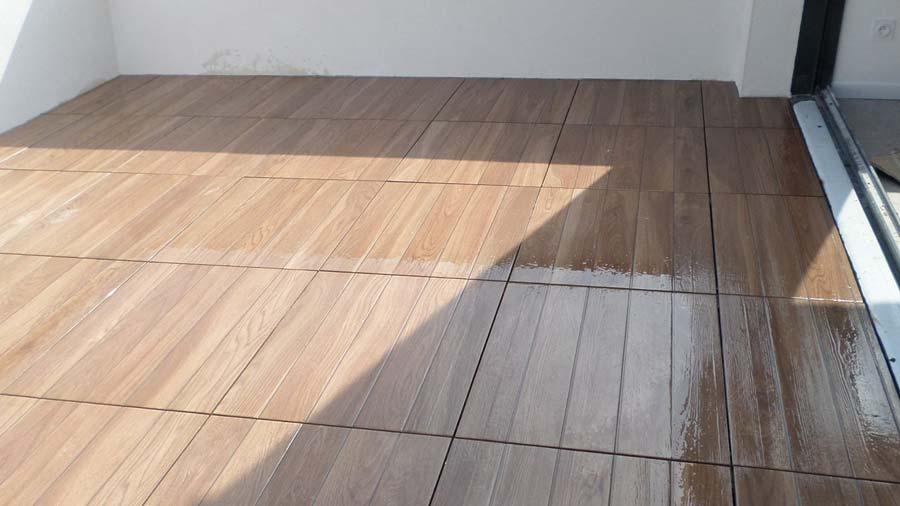 MJS-étanchéité-terrasse-dalle-sur-plots
