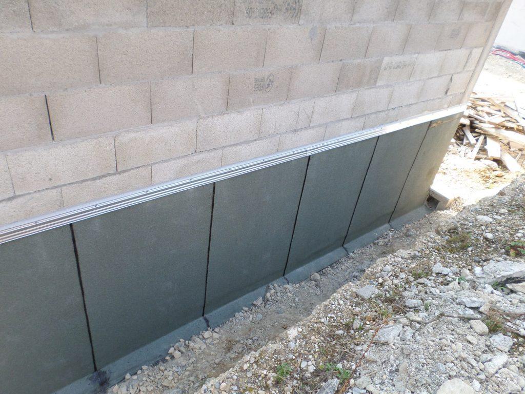 MJS-étanchéité-mur-enterré