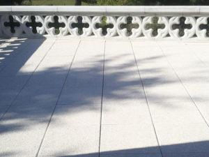 mjs-etancheite-balcon-dalles-sur-plots