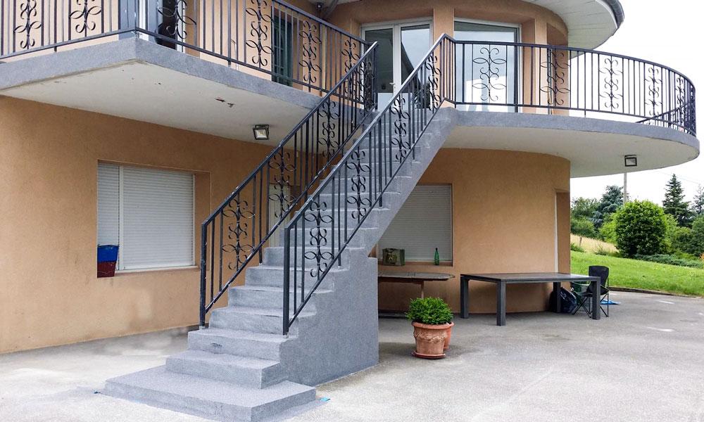 mjs-etancheite-de-terrasses-balcons