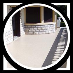 mjs-etancheite-de-terrasses-en-resine-pour-particuliers-habitations