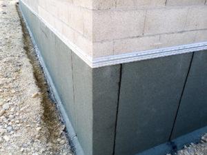 mjs-etancheite-mur-enterre