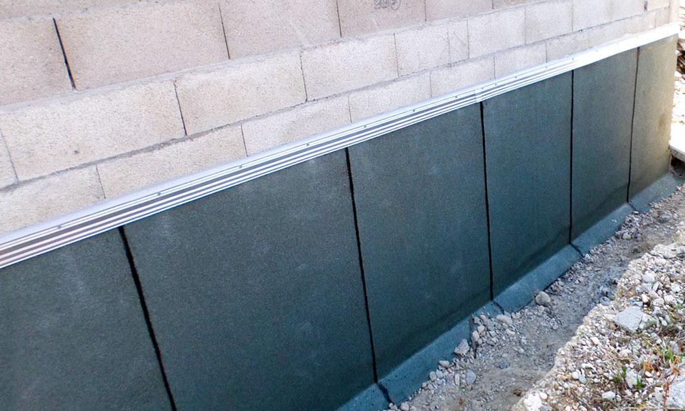 mjs-etancheite-procédé-etancheification-mur-enterré