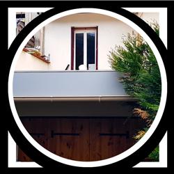 mjs-etancheite-terrasses-et-balcons