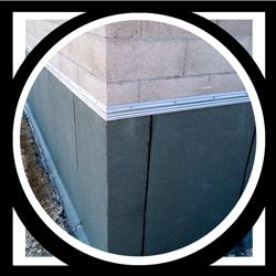 mjs-mur-enterré-batiment-existant