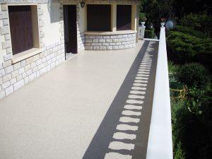 MJS-étanchéité-balcon-terrasse-résine